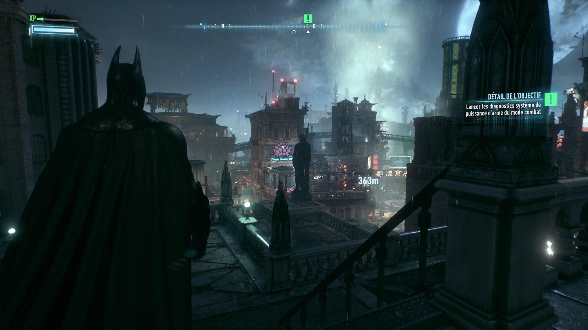 BATMAN™: ARKHAM KNIGHT_20160425230008