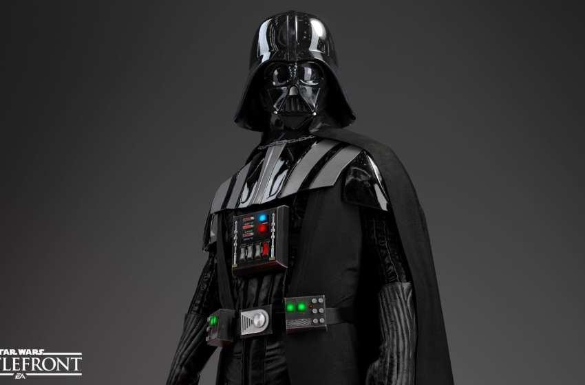 TEST – Star Wars: Battlefront