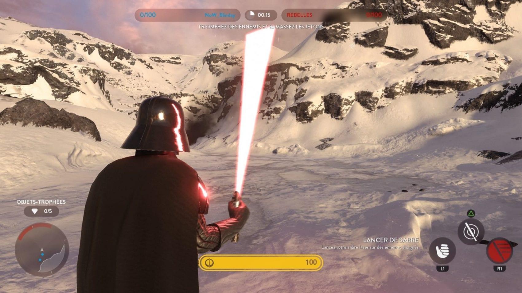 STAR WARS™ Battlefront™_20160424101712