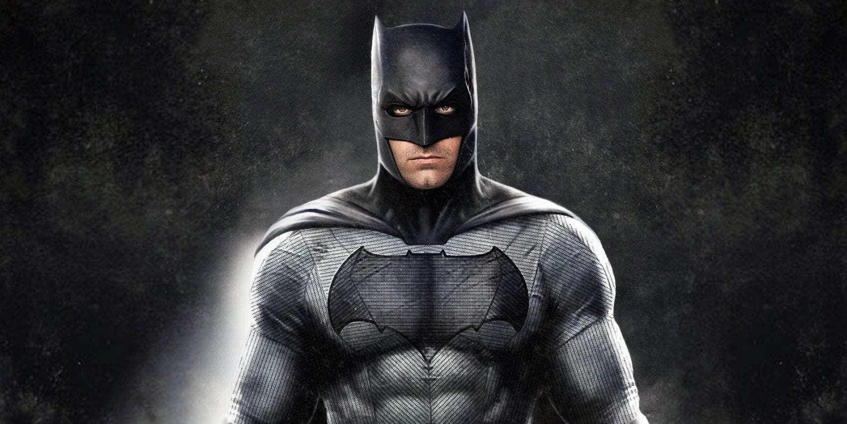 Batman Cover News My Geek Actu