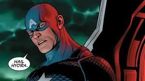 Captain America News My Geek Actu