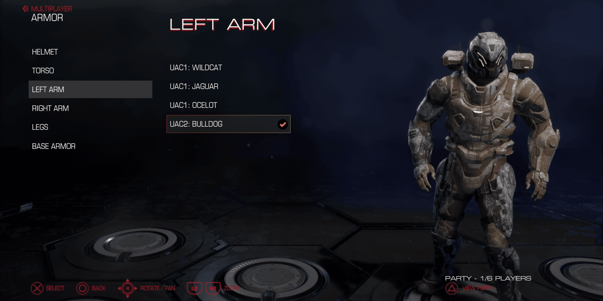 character-customization-is-a-somewhat-limited-but-welcome-addition-to-the-classic-multiplayer-exper