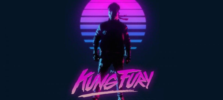 Kung Fury Hovercraft Takedown Test My Geek Actu.jpg