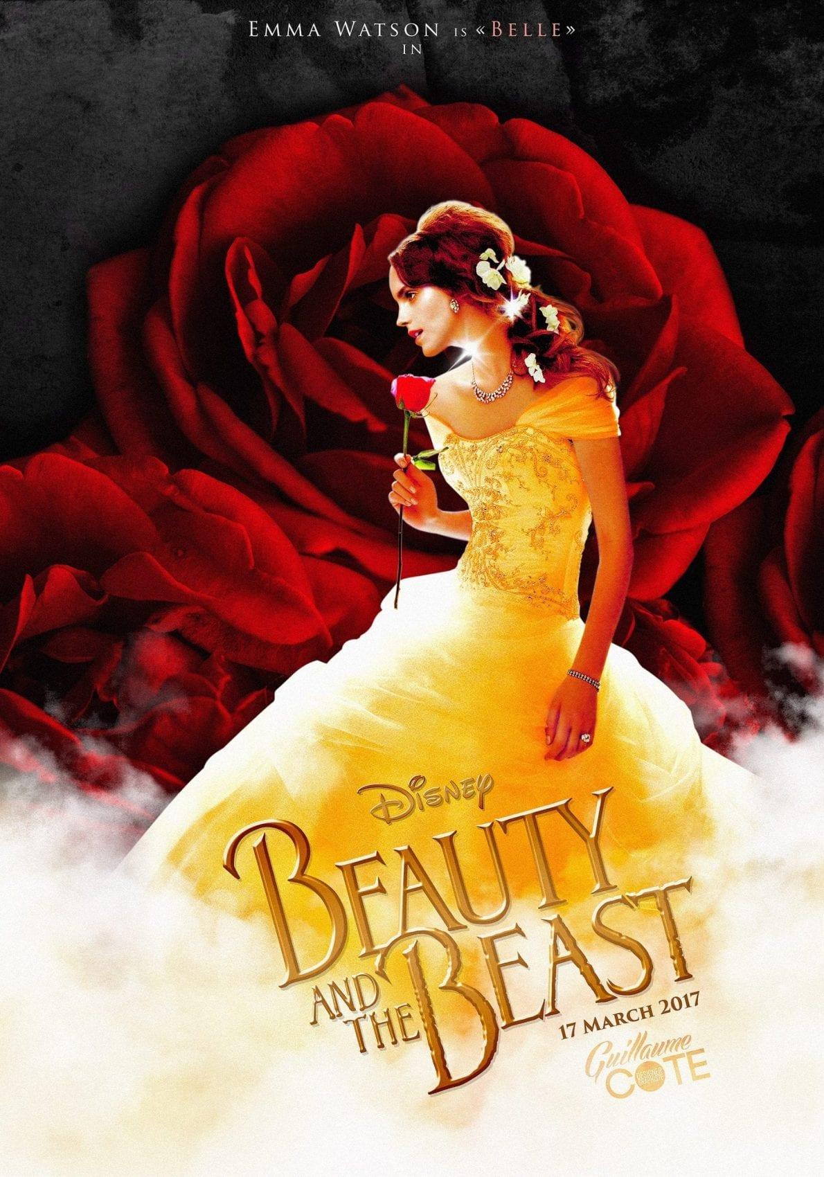 La-Belle-et-la-Bete-Beauty-and-The-Beast-march-2017-Poster-With-Emma-Watson.jpg