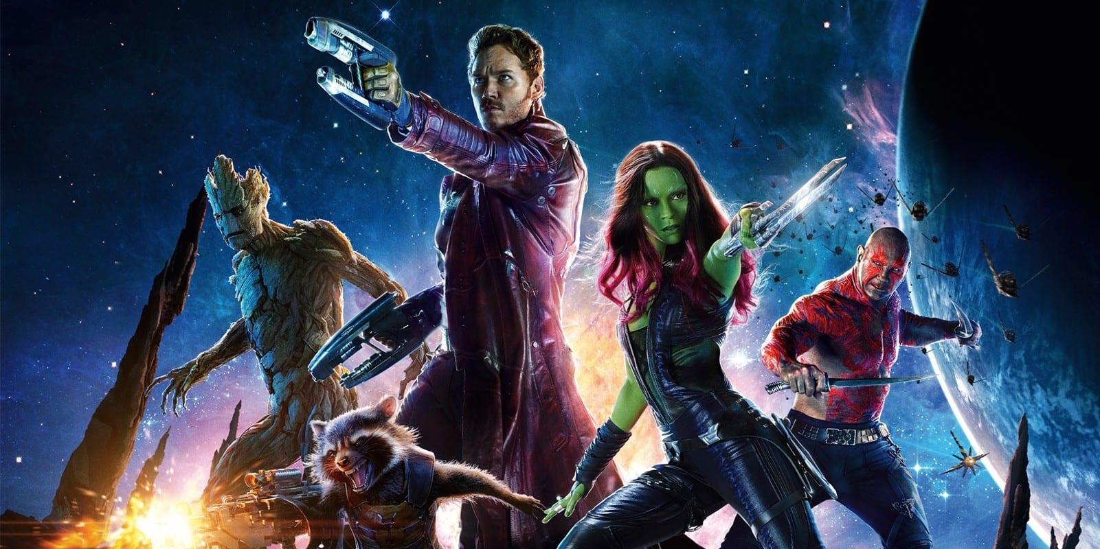 Les Gardiens de la Galaxy Marvel Leaked News My Geek Actu.jpg