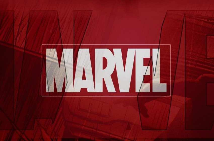 NEWS – Marvel Cinematic Universe