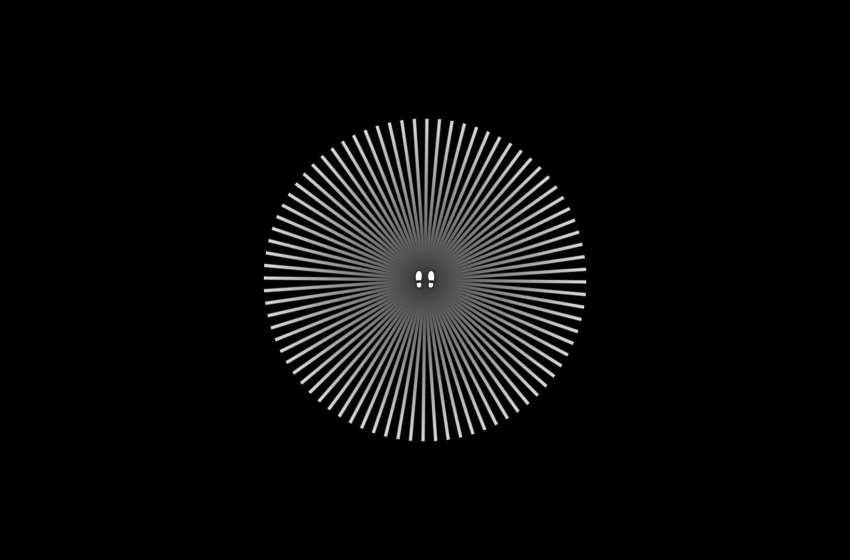 TEST – Dark Echo