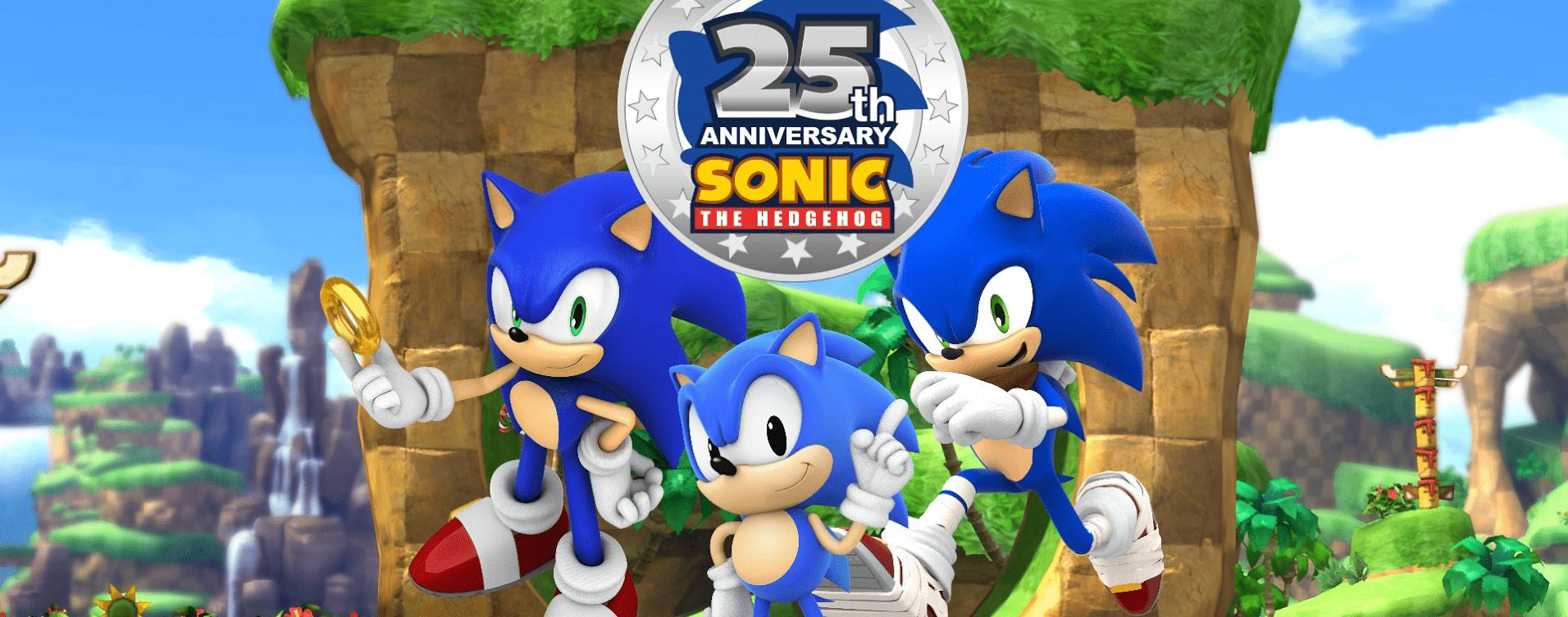 Sonic News My Geek Actu 2.png