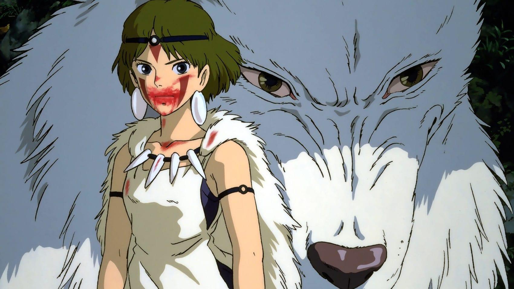 Studio Ghibli News My Geek Actu 7