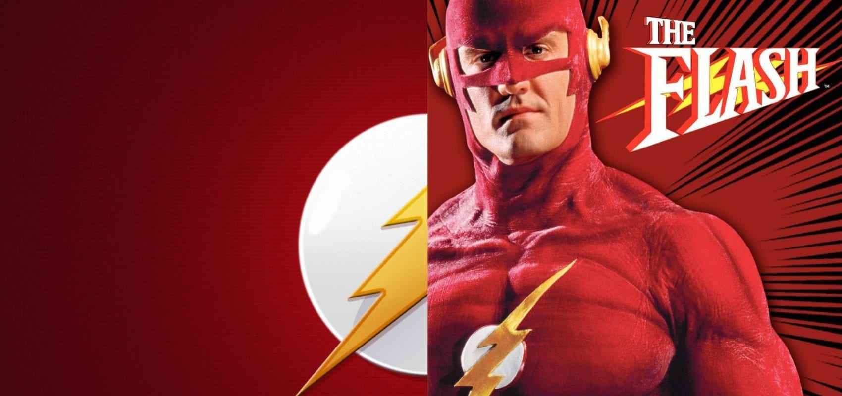 The Flash S02E23 Review My Geek Actu 1
