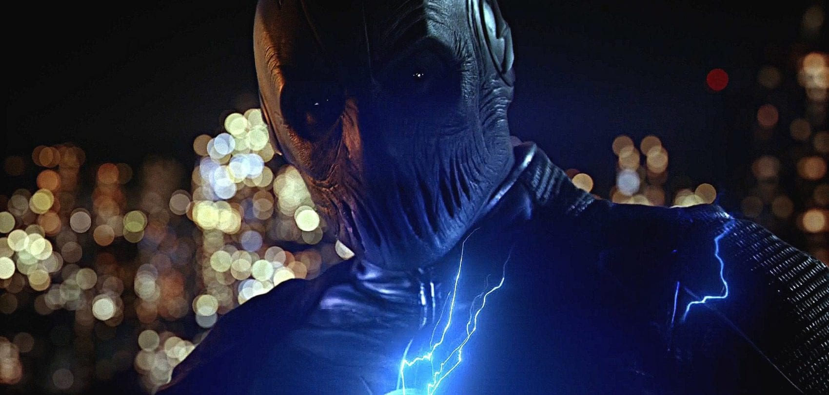 The Flash S02E23 Review My Geek Actu 5