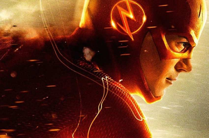 REVIEW – The Flash (S02E23 Final)