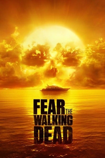 The Walking Dead 3 News My Geek Actu
