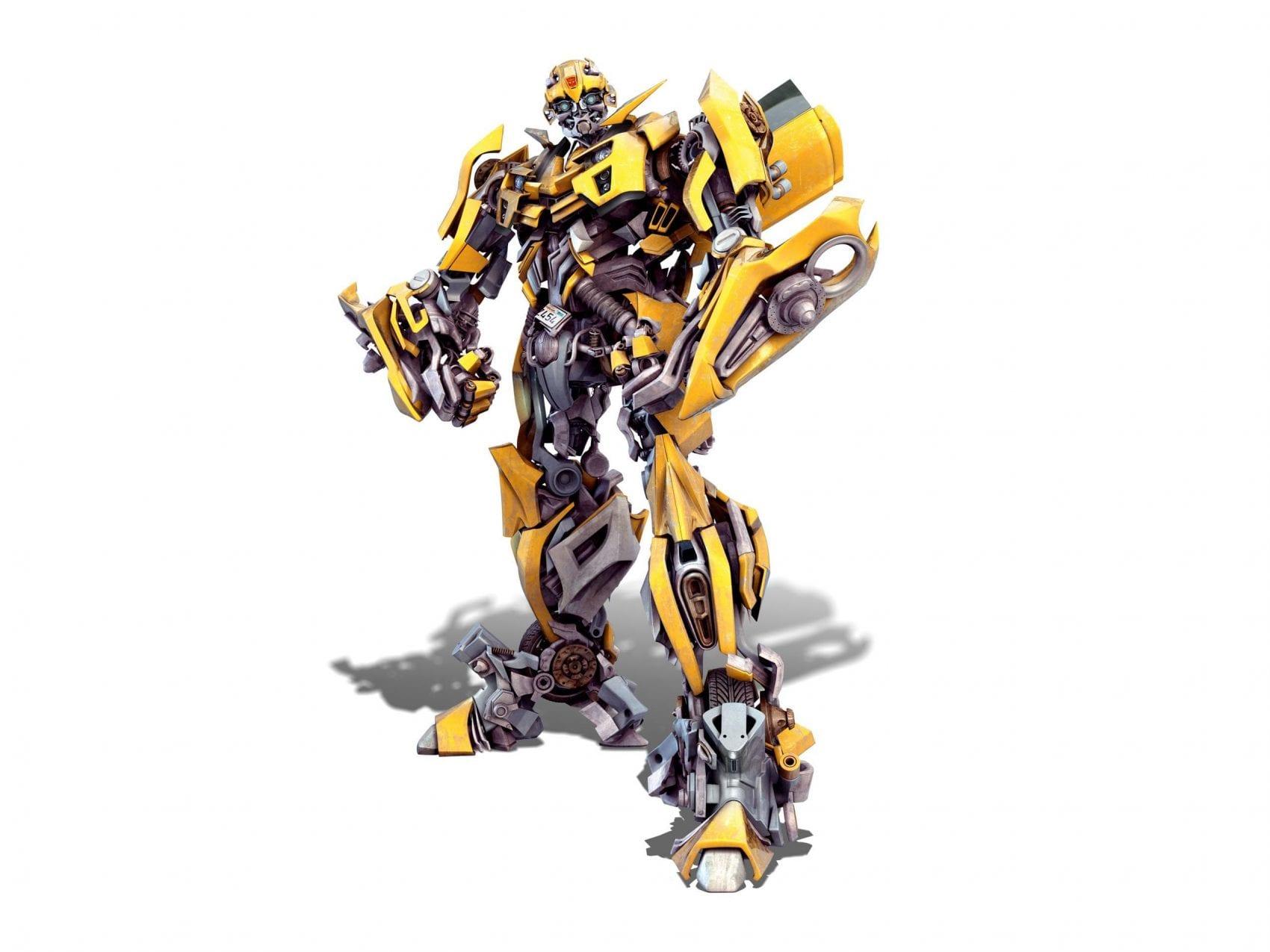 Transformers 5 The Last Knight News My Geek Actu