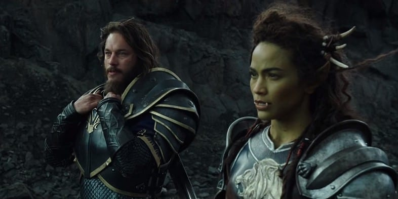 Travis-Fimmell-and-Paula-Patton-in-Warcraft