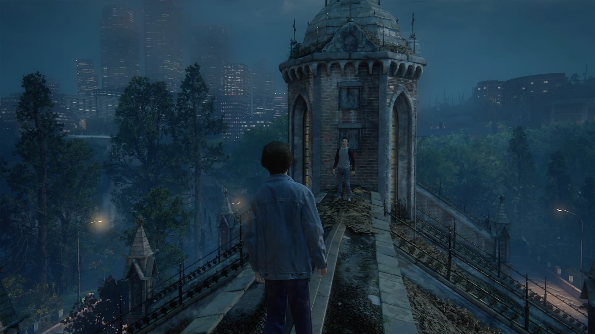 Uncharted™ 4: A Thief's End_20160512231433