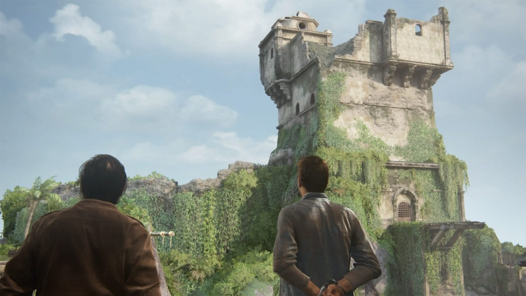 Uncharted™ 4: A Thief's End_20160512232547