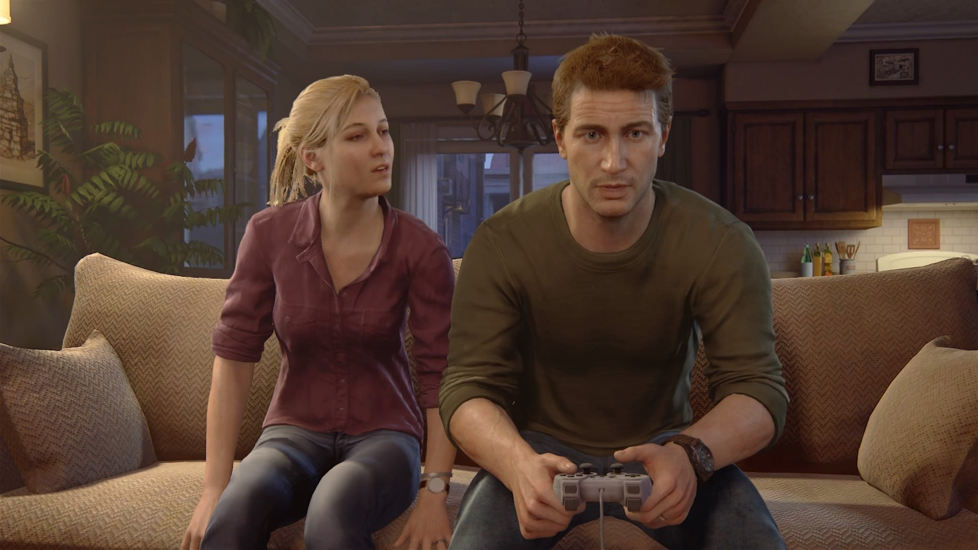 Uncharted™ 4: A Thief's End_20160513003012