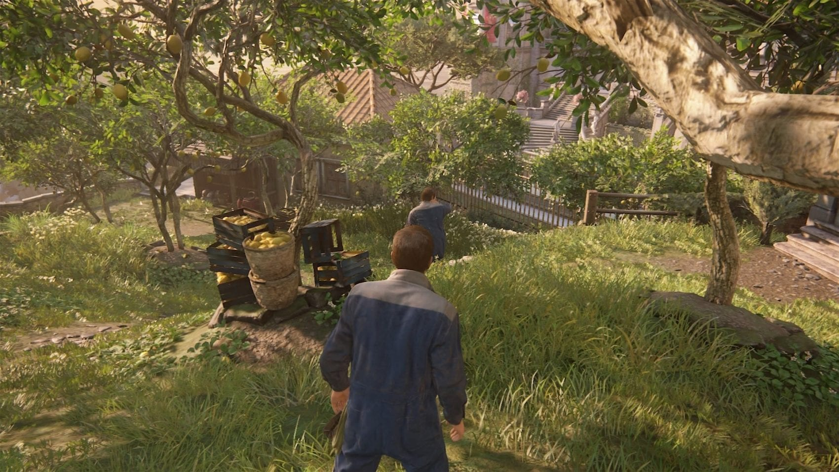 Uncharted™ 4: A Thief's End_20160513011035