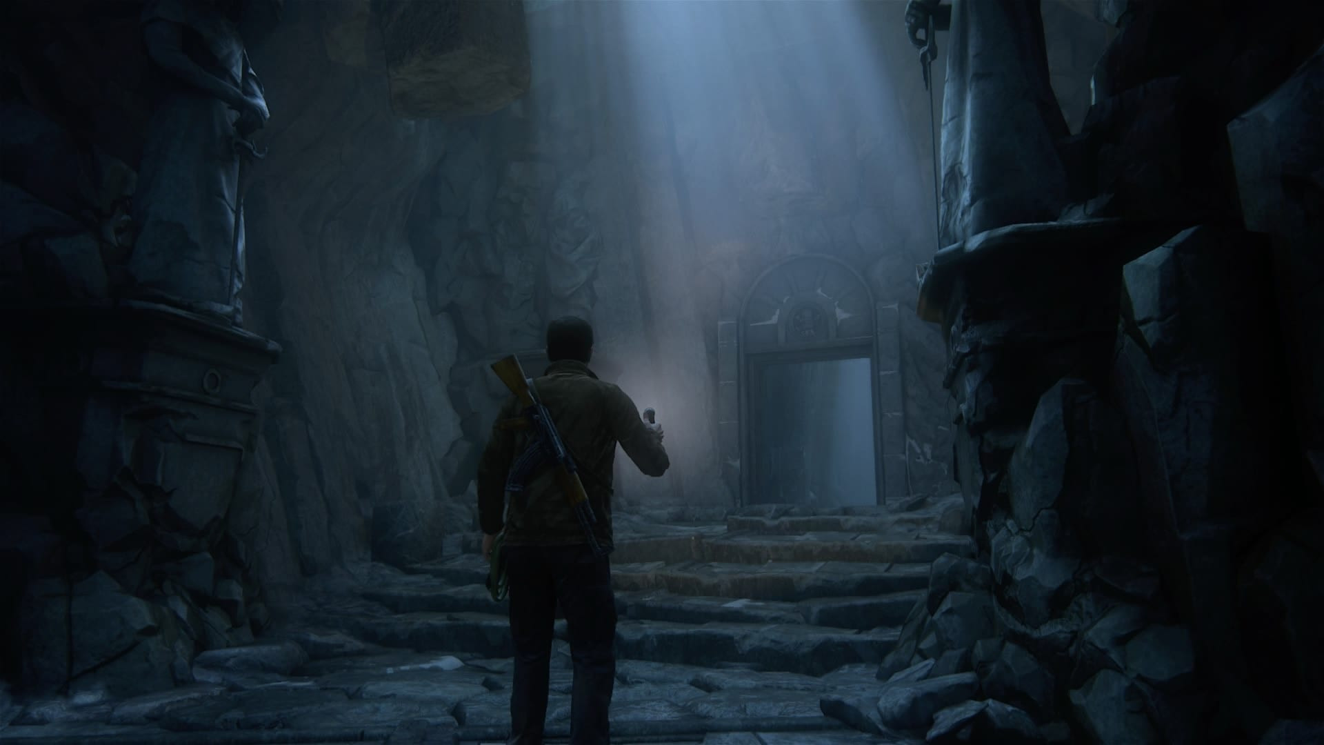 Uncharted™ 4: A Thief's End_20160513151322