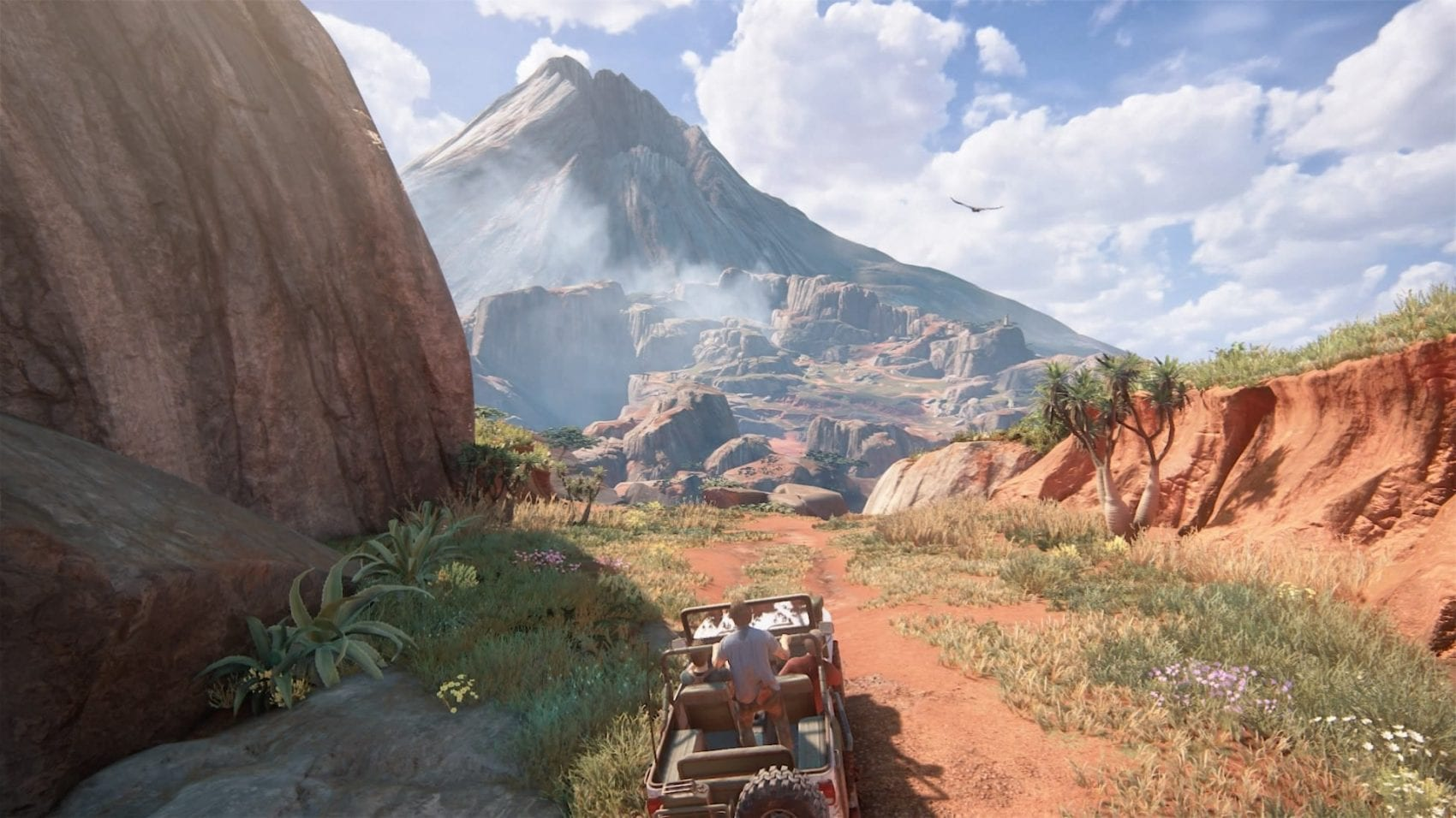 Uncharted™ 4: A Thief's End_20160513214436