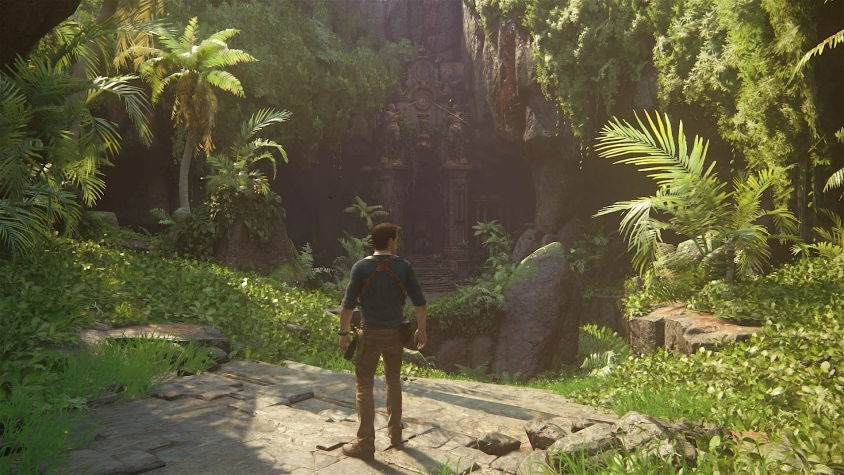 Uncharted™ 4: A Thief's End_20160514144555