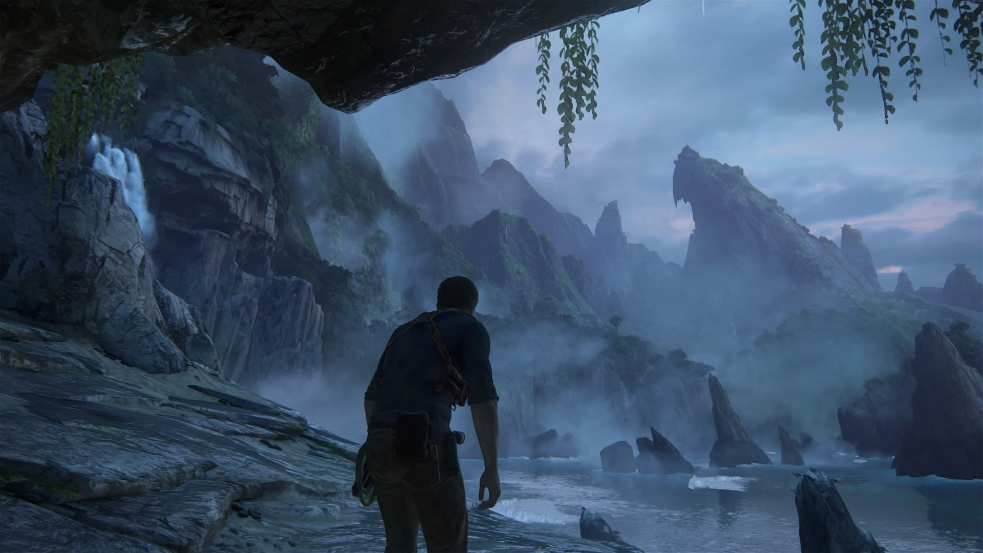 Uncharted™ 4: A Thief's End_20160514202142