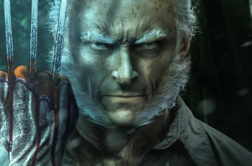NEWS – Wolverine 3