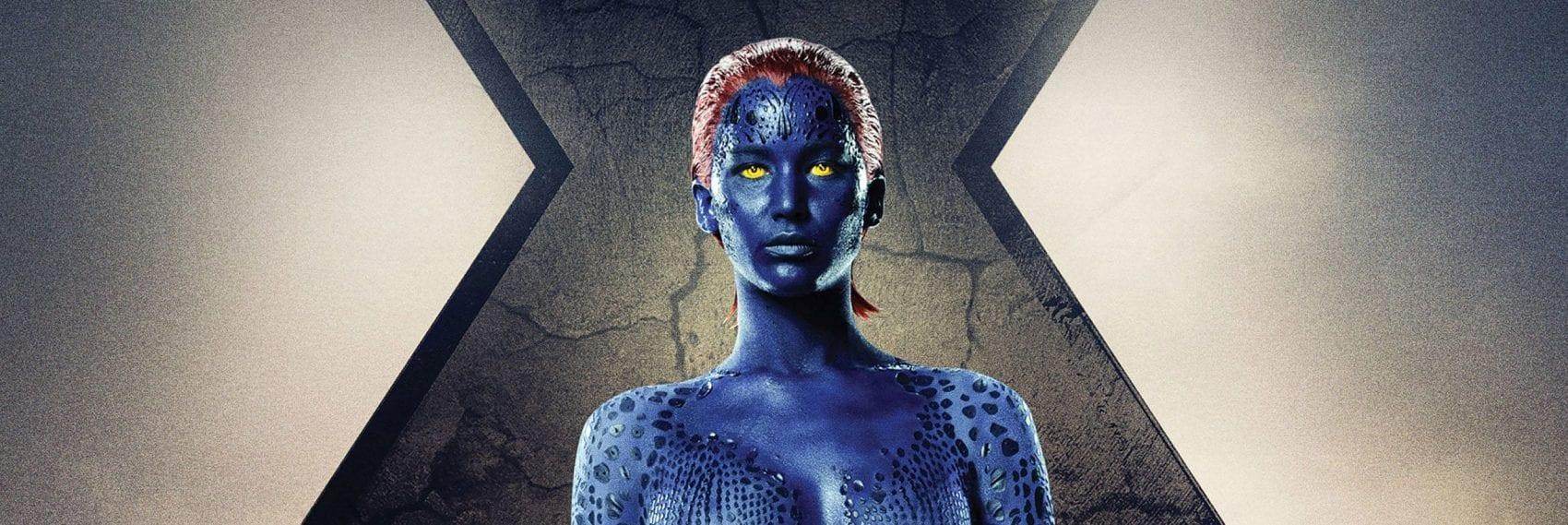 X-Men Apocalypse Review My Geek Actu 13
