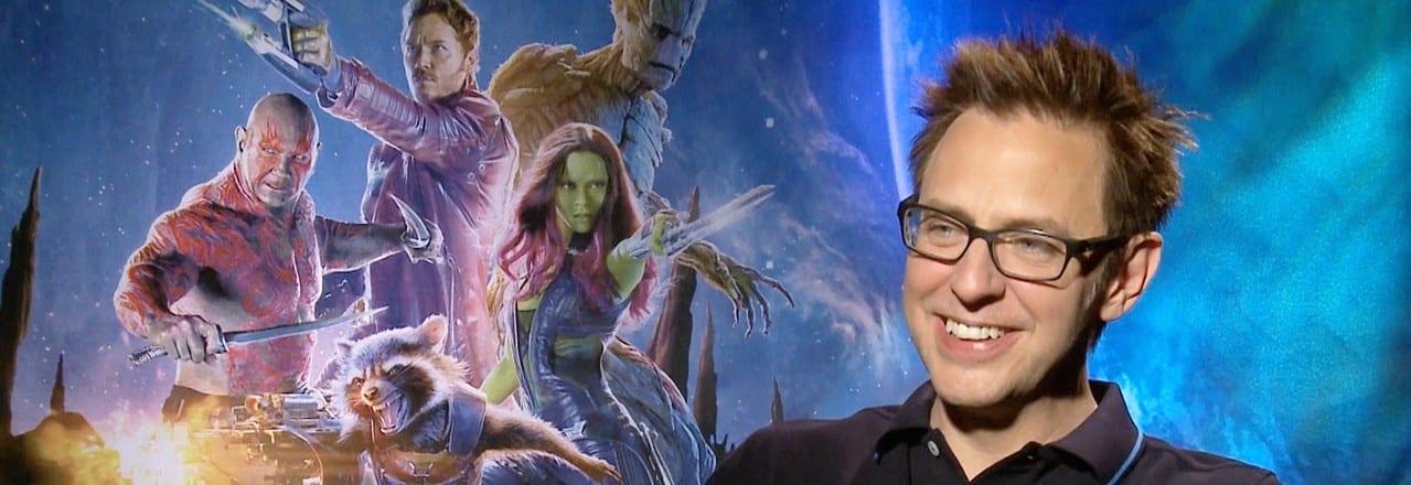 Ayesha Les Gardiens de la Galaxie 2 News My Geek Actu 3