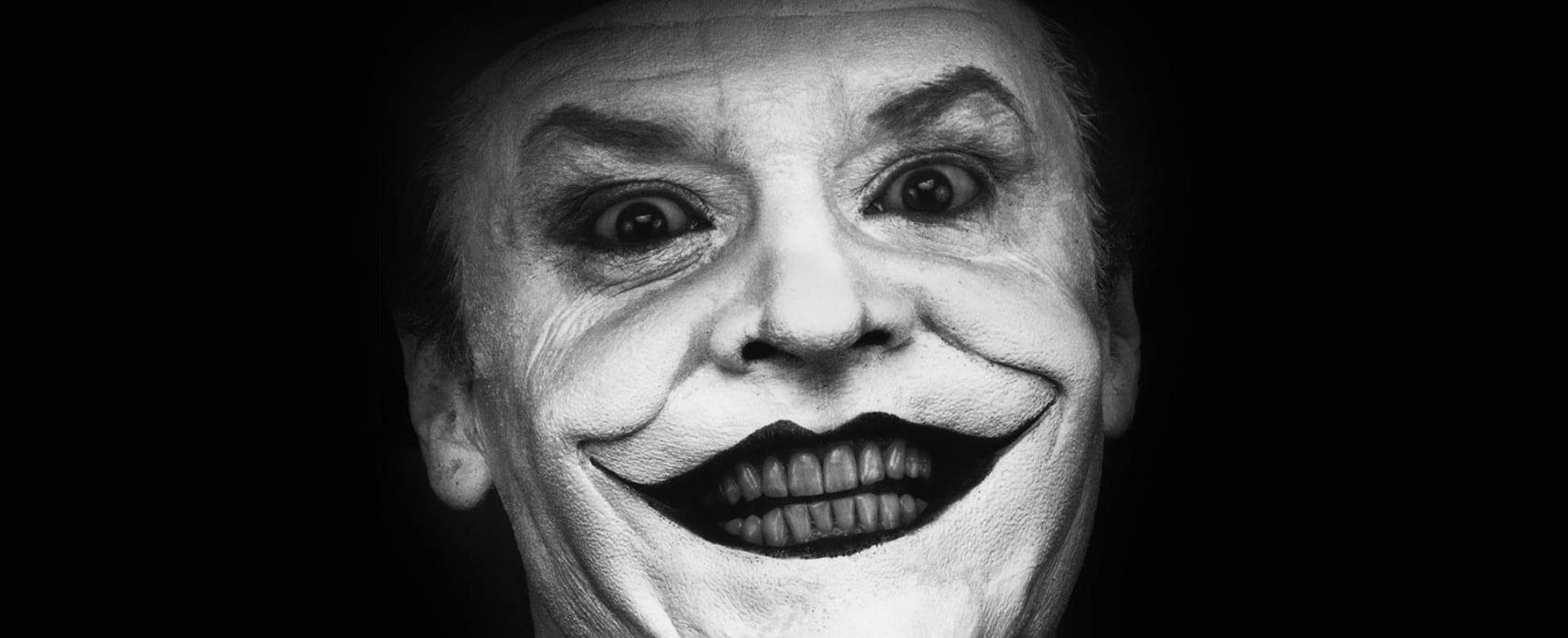 Batman 1989 Michael Keaton Review My Geek Actu 2