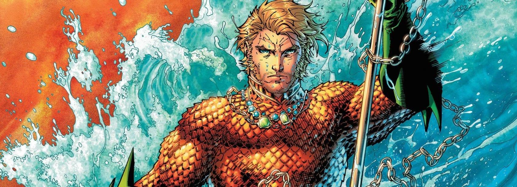Battle Thor VS Aquaman My Geek Actu Aquaman.jpg
