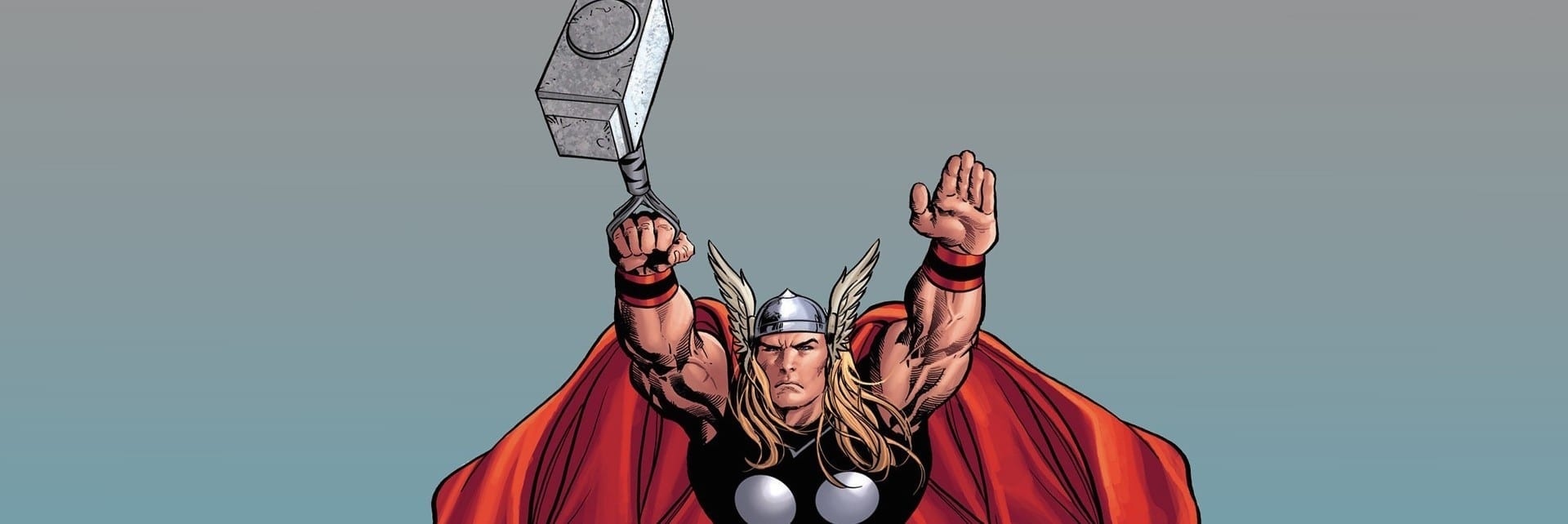 Battle Thor VS Aquaman My Geek Actu Thor.jpg