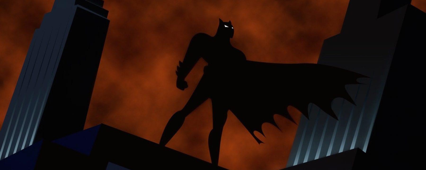 cropped-batman-dessin-animc3a9-review-my-geek-actu1.jpg