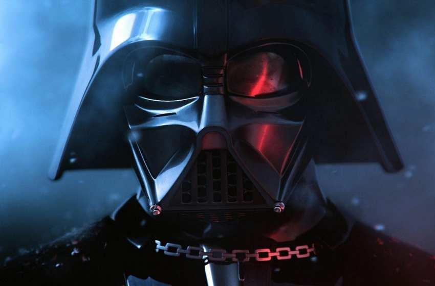 NEWS – Star Wars Rogue One