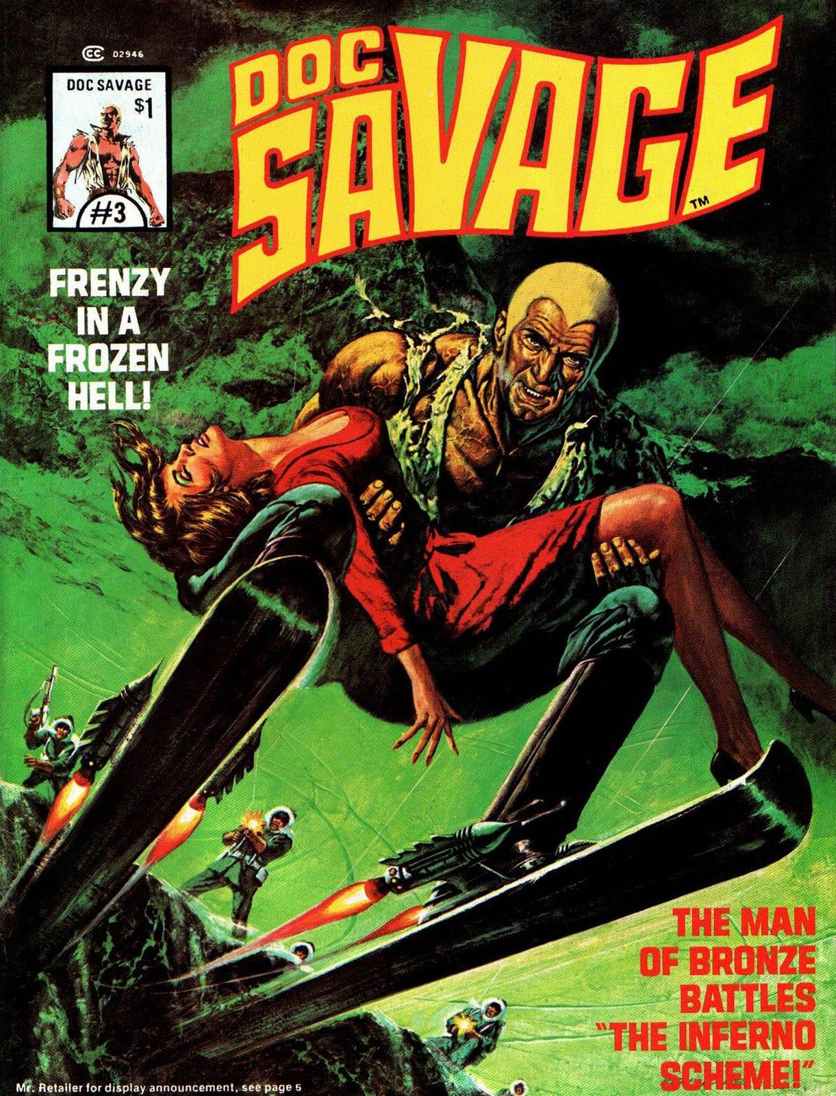 Doc Savage_03_01