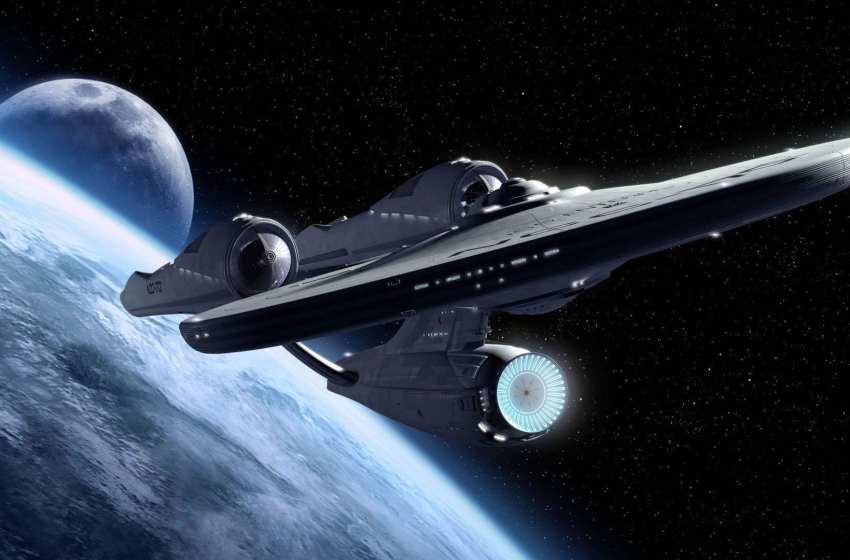 E3 – Star Trek: Bridge Crew