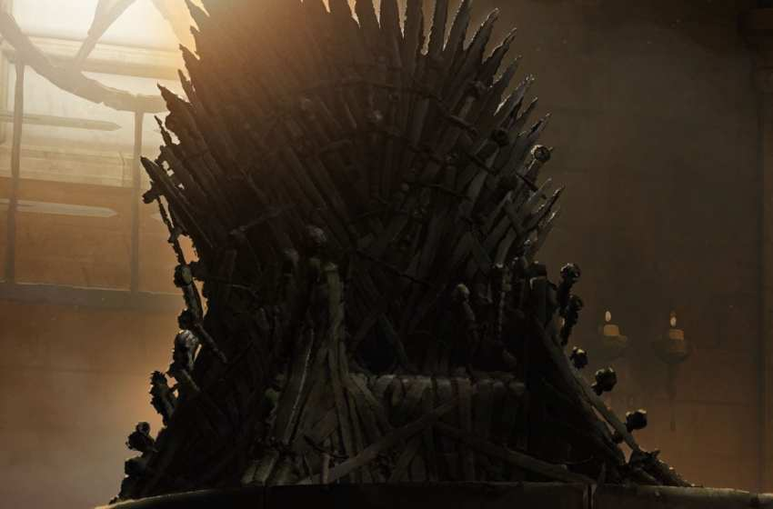 NEWS – Game of Thrones