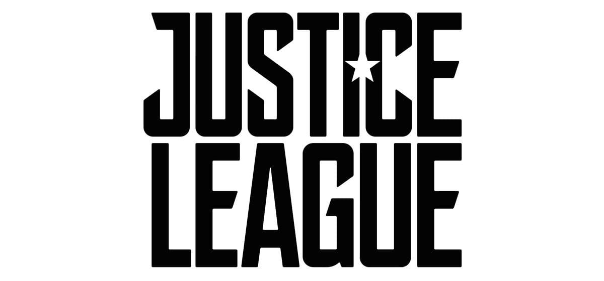 Justice League News My Geek Actu Logo.jpg
