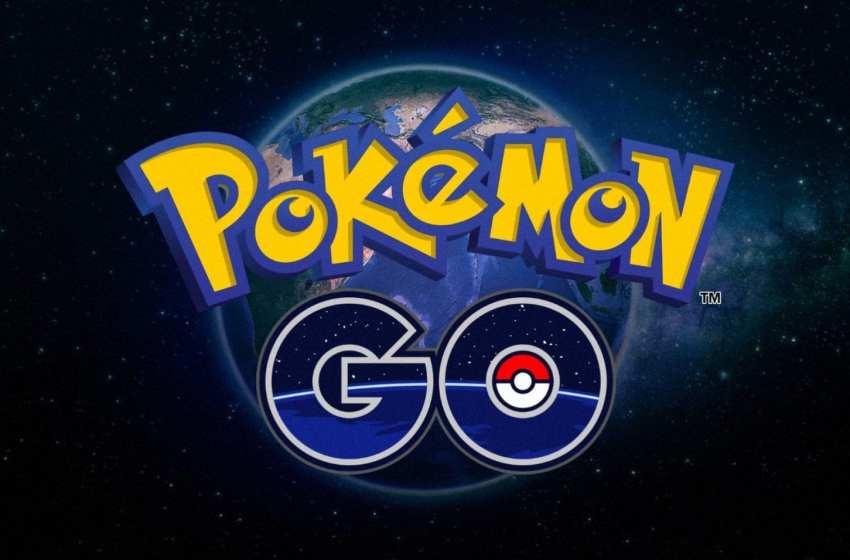 NEWS – Pokémon GO Plus