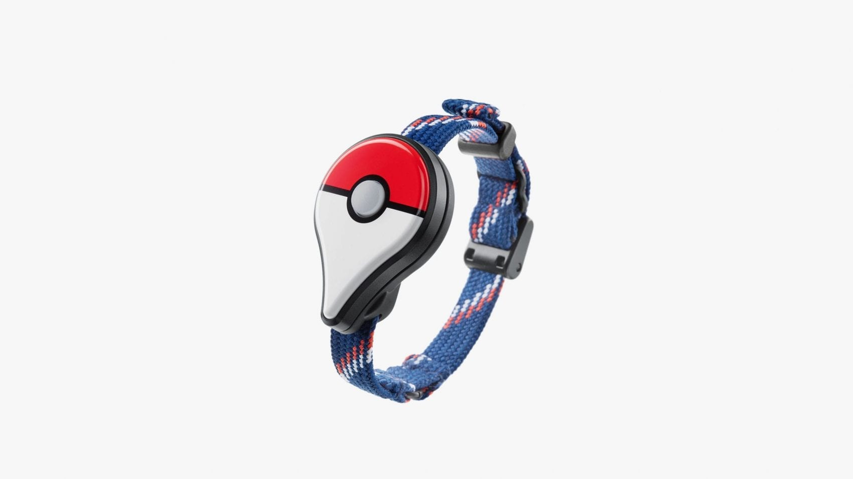 Pokémon GO Plus News E3 My Geek Actu