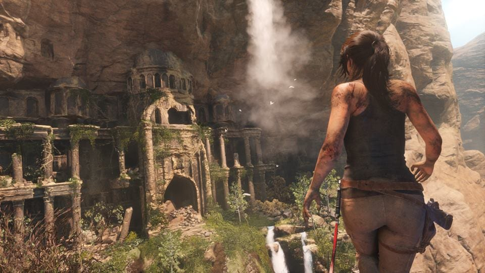 rise-of-the-tomb-raider-nouvelle-vido.jpg