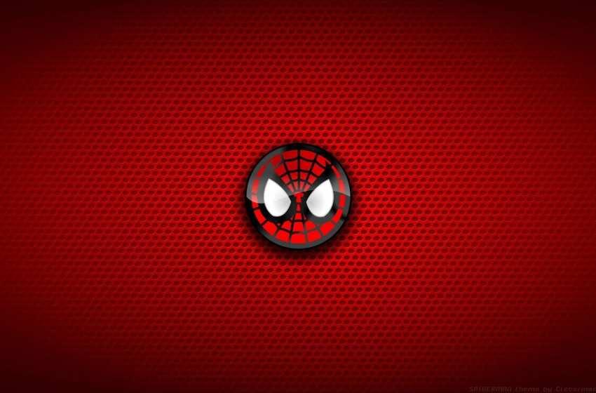 E3 – Spiderman
