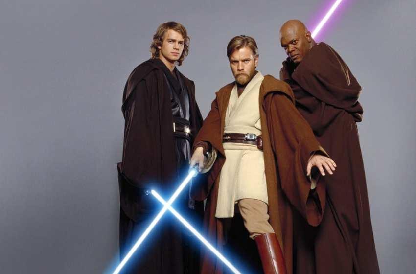 NEWS – Star Wars