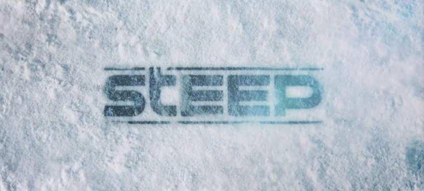 E3 – Steep