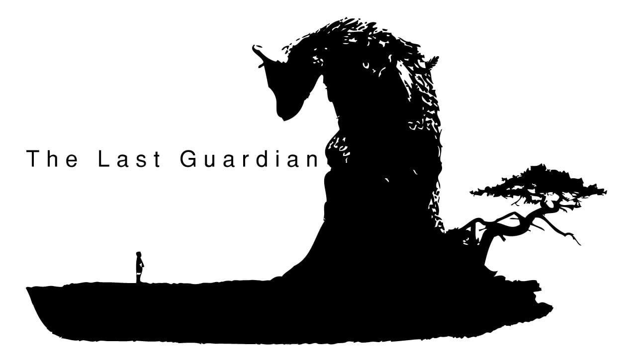 The Last Guardian E3 News My Geek Actu