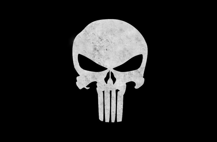 NEWS – The Punisher
