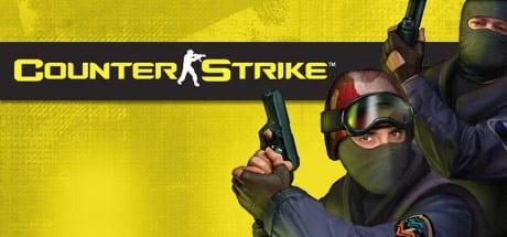 TOP 10 Jeux FPS My Geek Actu Counter Strike