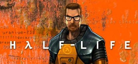 TOP 10 Jeux FPS My Geek Actu Header
