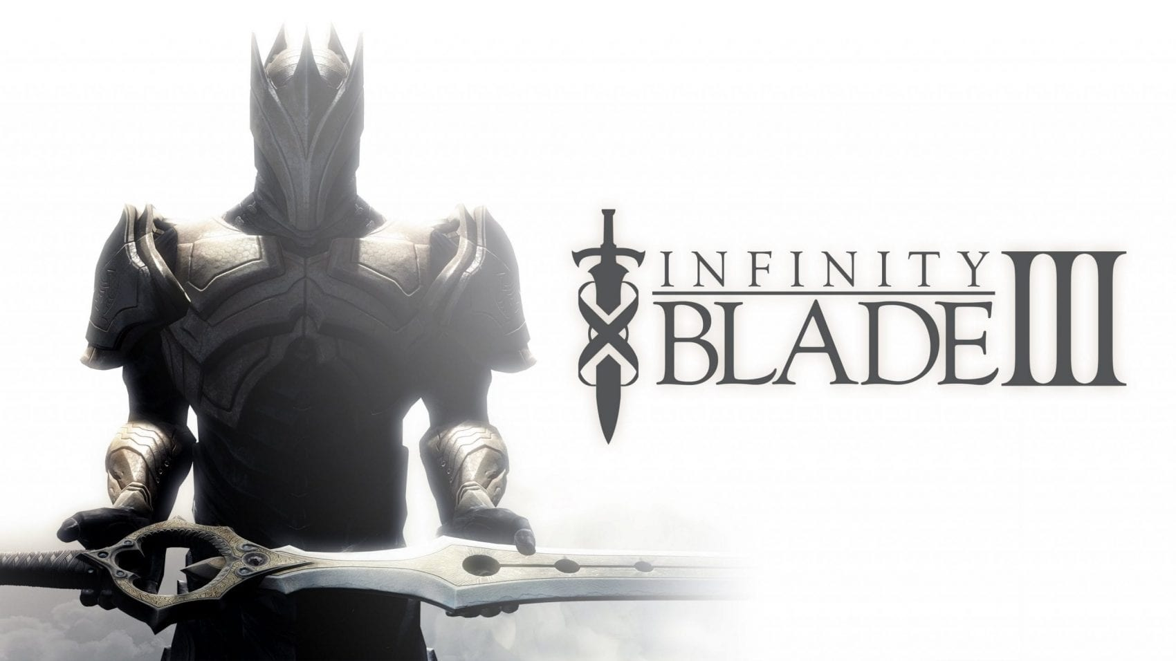 TOP 10 Jeux Mobile My Geek Actu Infinity Blade 3